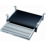 Astin Slide-Out Step 400 manual